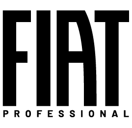 Fiat Professional Albania
